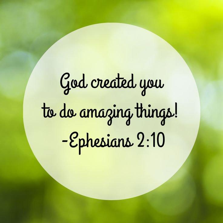 90f7c8e41891da63e8a8b0ff8bdef312–christian-encouragement-quotes-create-quotes5060255594696562124.jpg  – To God be The glory, Amen